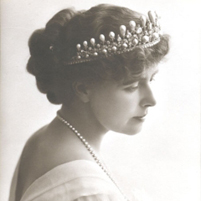 Queen_Marie_Balchik