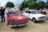 retro_cars2-t.jpg