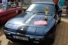 retro_cars4-t.jpg