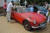 retro_cars7-t.jpg