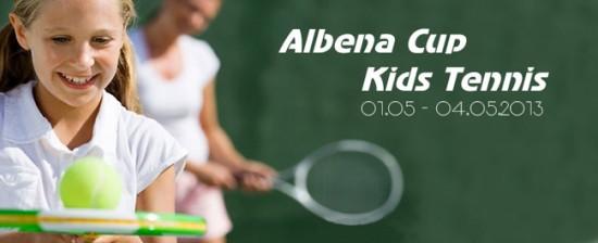 albena-cup-kids-tennis