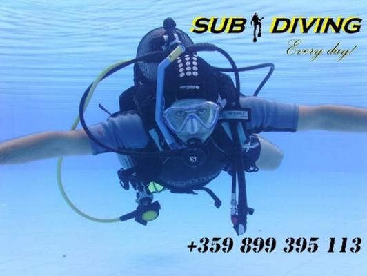 sub_diving-balchik