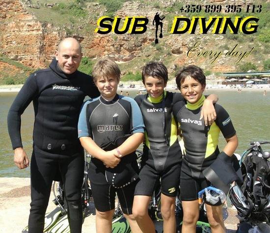 sub_diving1(550x475)