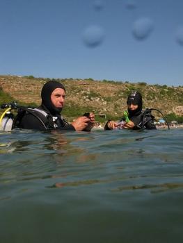 sub_diving2(263x350)