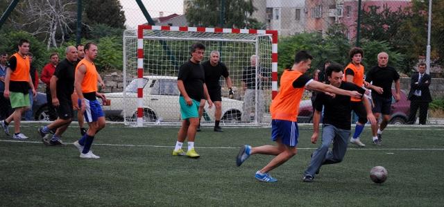 futbol(640x299)