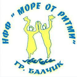 logo-more-ot-ritmi(250x250)