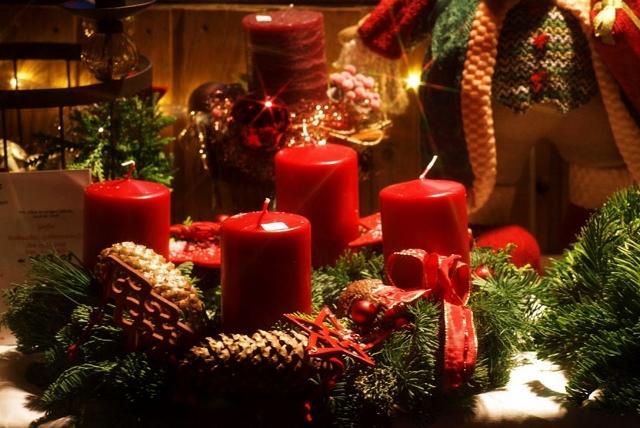 christmas-candles-10 (640x428)