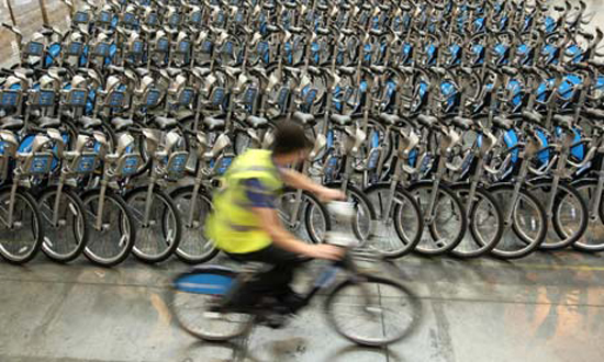 velosipedi balchik