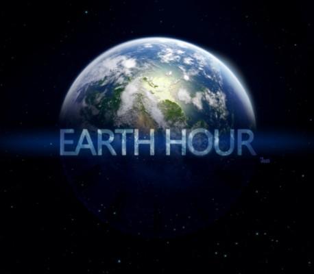Часът-на-Земята-2014