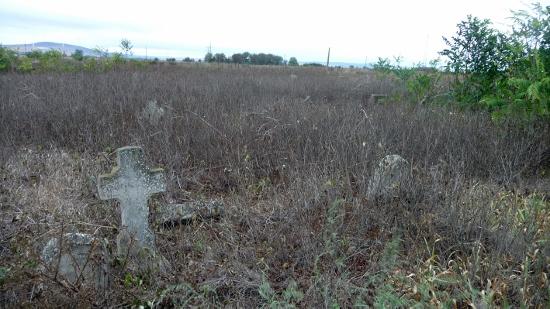 Dolno Chamurlii (550x309) (2)