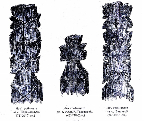 K2-vidove (550x471)