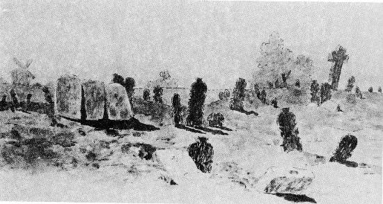 Karanasuf-view (550x293)