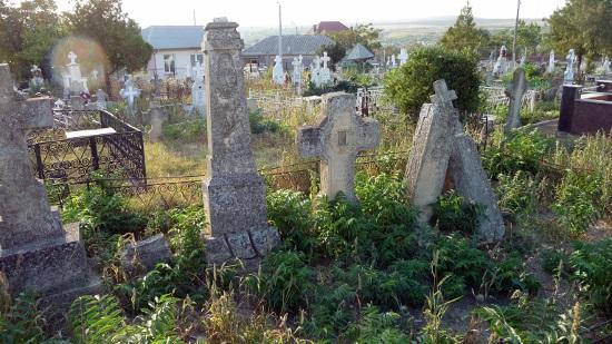Babadag (550x309)