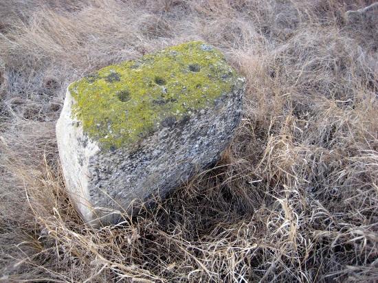 Hamam (550x412)