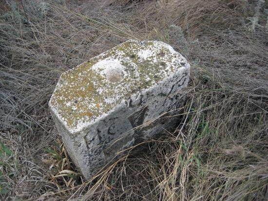 Karanas (550x412)
