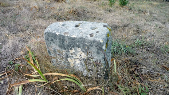 Sarigh (550x309)