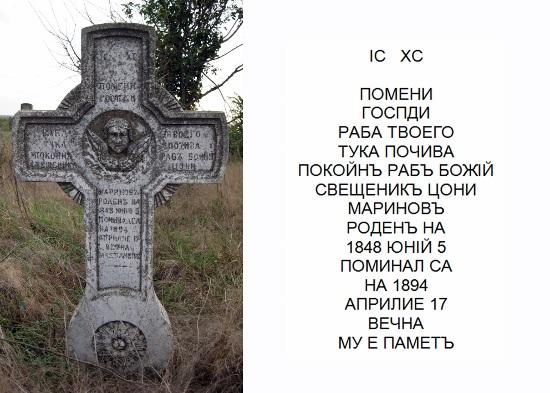 TIMG_0015 (550x393)