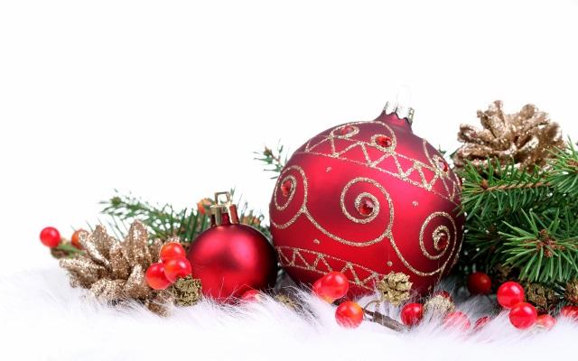 christmas-present-male1 (640x400)
