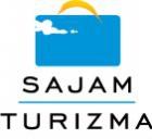 logo_sajamturizmabig