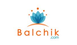 Balchik.com