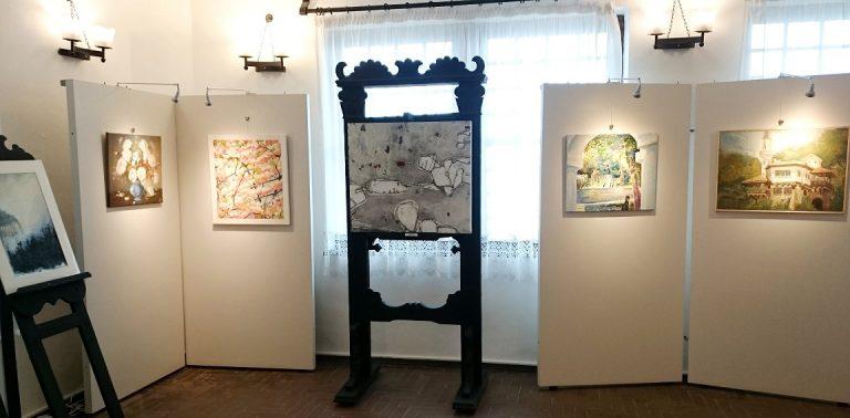 """Гост-авторите в """"Двореца""""  2016"""
